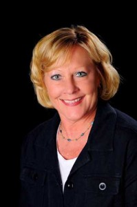 Terri Wise - Wise Choice Marketing Solutions