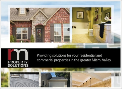 RM Property Solutions Company Brochure