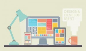 Web Design/Developement - Wise Choice Marketing Solutions