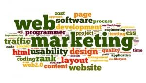 Web marketing - Wise Choice Makreting Solutions