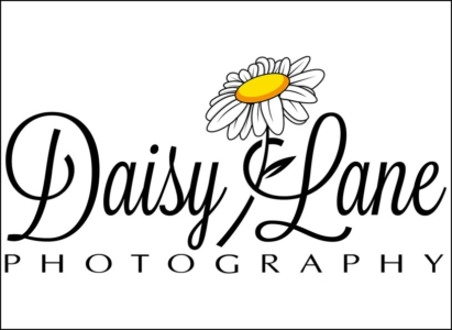 Daisy Lane Photography Logo