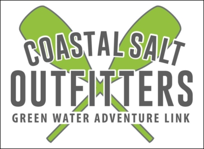 Coastal Salt Outfitters Logo - Wise Choice Marketing Solutions