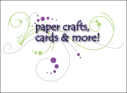 Paper Crafts, Cards & More logo - Wise Choice Marketing Solutions