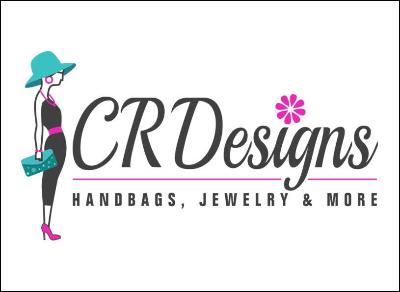 CR Designs Logo Redesign - Wise Choice Marketing Solutions