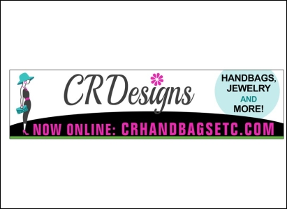 CR Designs Store Banner - Wise Choice Marketing Solutions